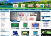 Thiết kế website : QUANGDAIPHAT.COM.VN