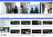 Thiết kế website giá rẻ: GIANPHOITHONGMINH.NET.VN