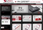 Thiết kế web site: INTUYENQUANG.COM