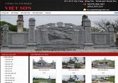 Thiết kế website DAMYNGHECAOCAP.COM.VN