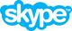 Skype Me™: webgiare.haanhco!